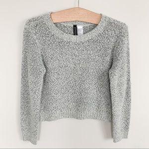 Sweaters - 🦄 H&M Sweater